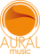 Aural Music