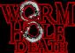WormHoleDeath