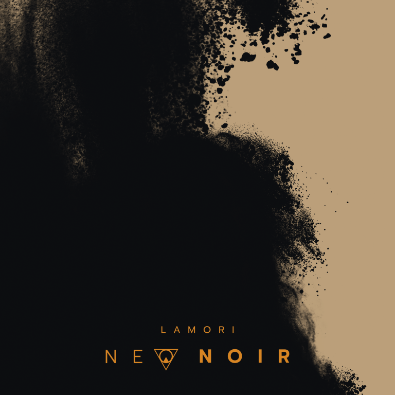 Neo Noir - out now!